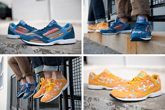 new balance 205 x urban outfitters
