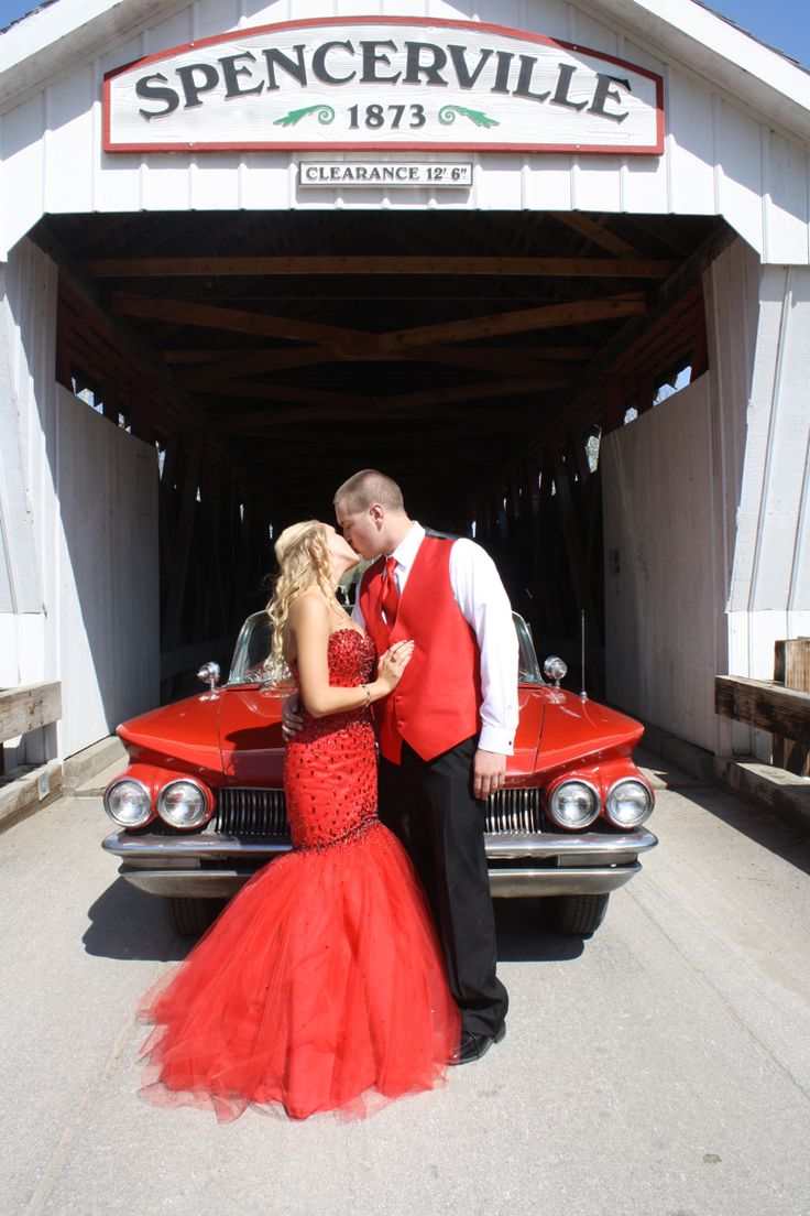 20 best Prom Picture Ideas images on Pinterest | Picture ideas