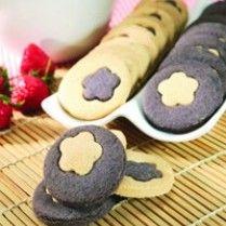 KUE KERING TEPUNG KETAN http://www.sajiansedap.com/recipe/detail/11594/kue-kering-tepung-ketan