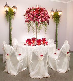 Модульные 3D картины на заказ: Свадебные дизайны столы в 3 d на заказ Астана