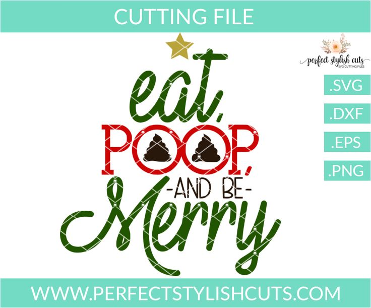 eat crap essay Why is poop brown by jordan rosenfeld yet some foods can turn your poop a different color if you eat a beet, which is dark pink to red, your poop might turn a little purple healthy green leafy vegetables like spinach or kale can turn it green.