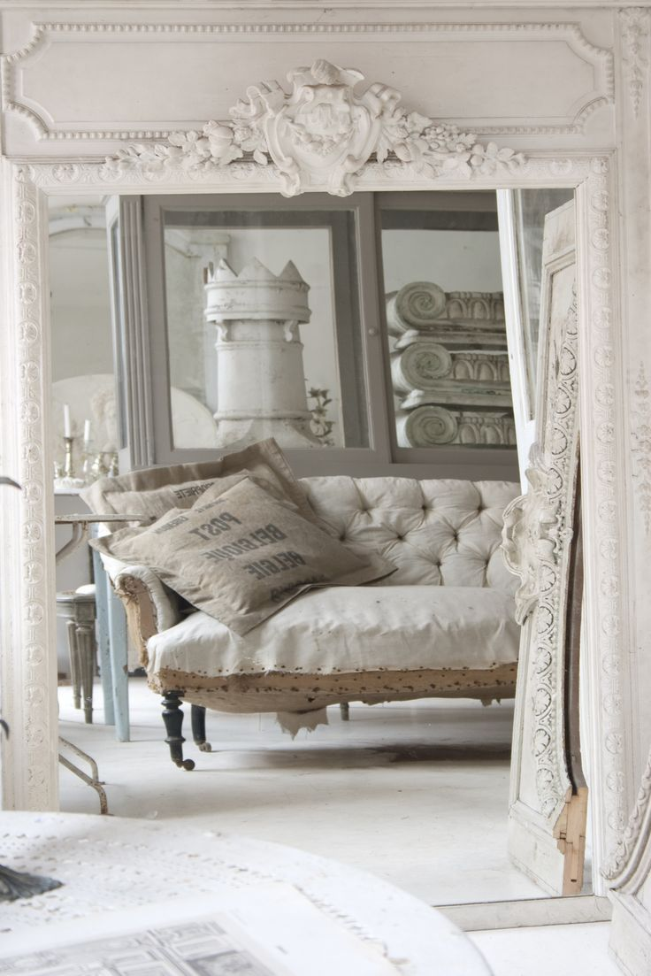 456 Best Images About French Maison Decor On Pinterest Rustic French Brocante And Antiques