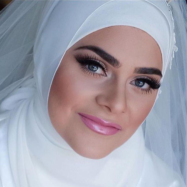 Best Beautiful Girls Images On Pinterest Hijab Fashion