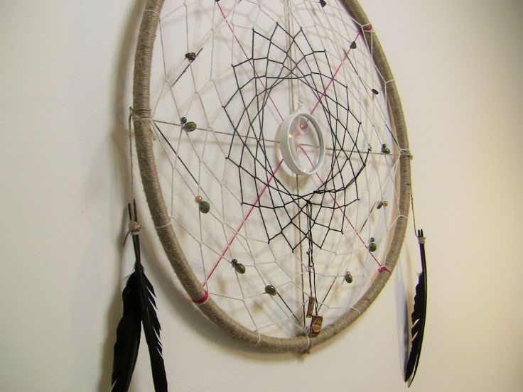 Dream Catchers Melbourne 40 best DreamCatchers images on Pinterest Dream catcher Dream 14