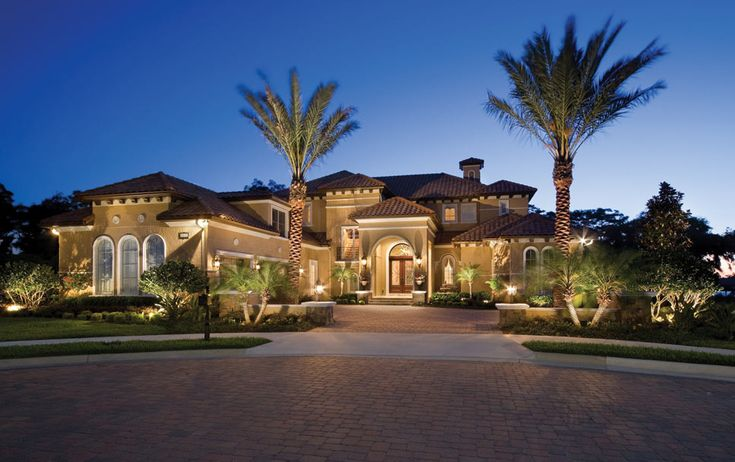 19 best horse ranch design wise county images on for Designer homes of central florida