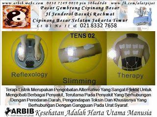 Alat Pijat Kaki Trucido Trucijo Multi fuction electronic wave pulse foot Massager JE-1810 AR harga g: Alat pijat, massage dan terapi Beli di Toko alat p...