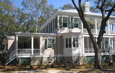 House Plans With Photos, Unique Home Designs, Cottage Plans, Luxury Plans, Craftsman Plans, Small, Bungalow, Farmhouse