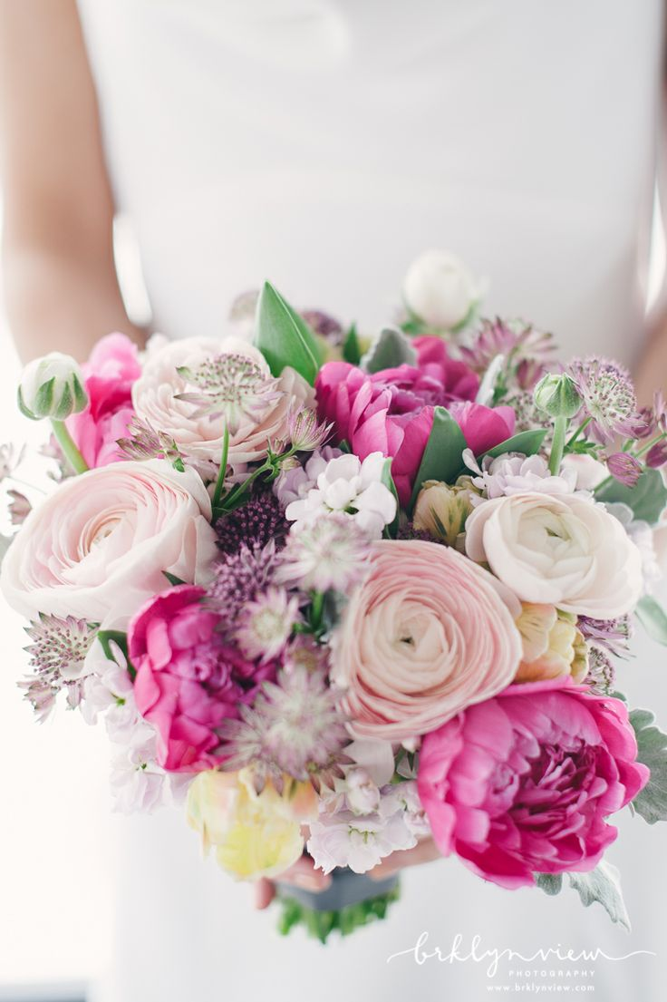 Best 200+ wedding bouquets images on Pinterest | Wedding bouquets ...