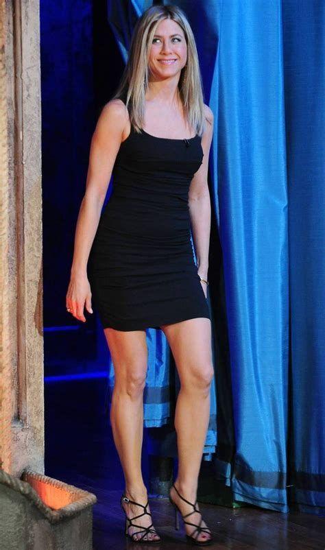 Bildergebnis für Jennifer Aniston Long Legs