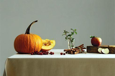 Homemade Skincare Recipes: Beauty and the Feast - #the #fest #homemade ...  -  Hautpflege-Rezepte