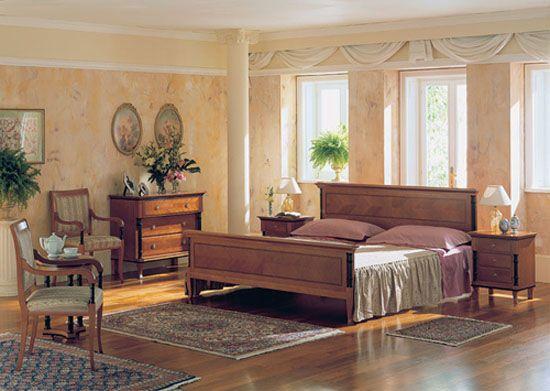 biedermeir furniture for bedroom design