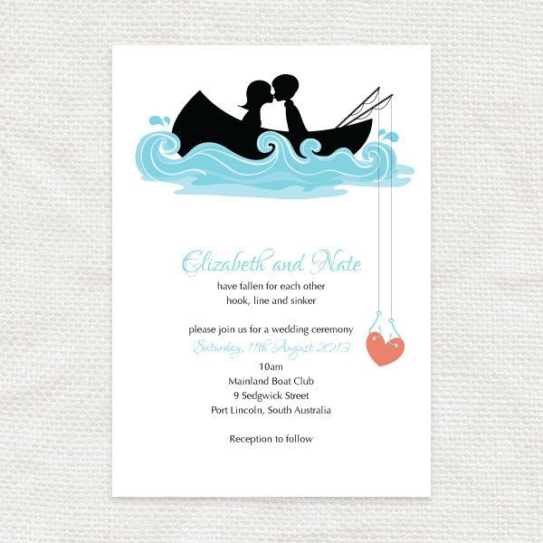 23 best Wedding invitations images on Pinterest Invitations - how to word engagement party invitations