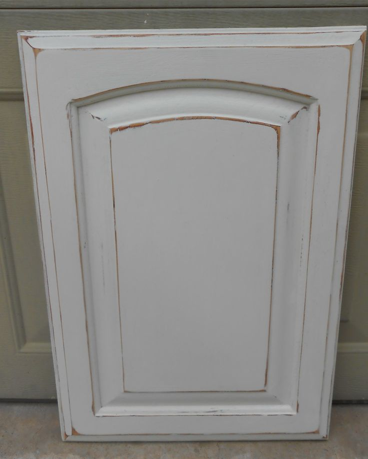 Distressed Kitchen Cabinet Doors: 40 Best Cabinet Painting And Refinishing Images On