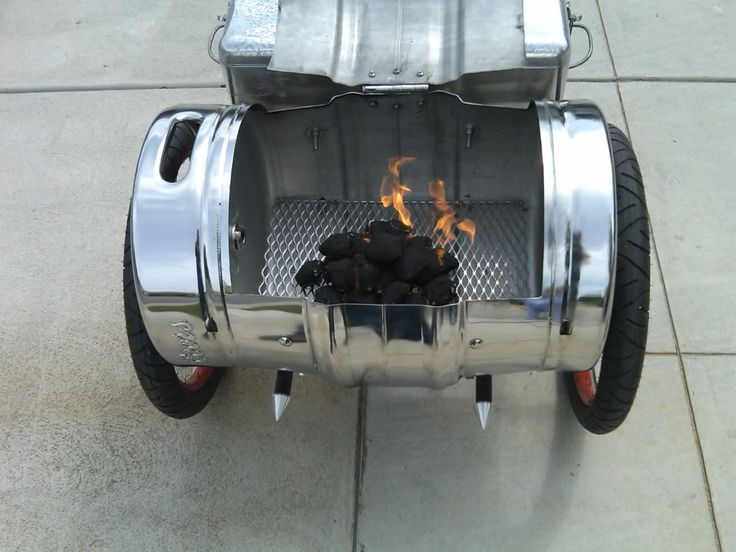Best 25 Beer Keg Ideas On Pinterest Man Cave With