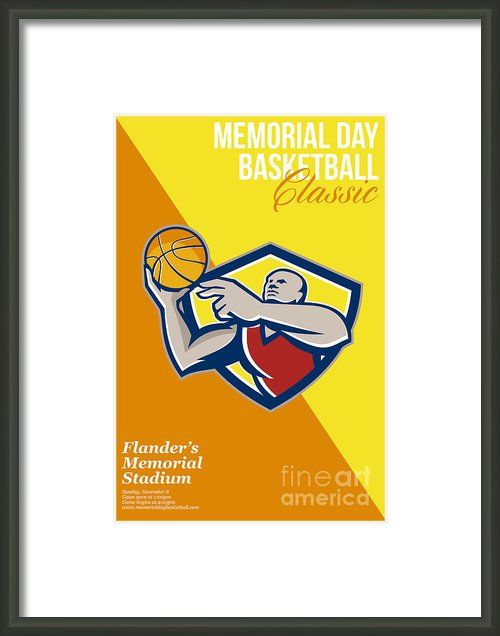 memorial day basketball tournament arizona