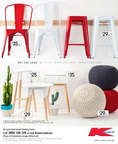 Catalogues - View & Shop Our Latest Catalogues - Kmart