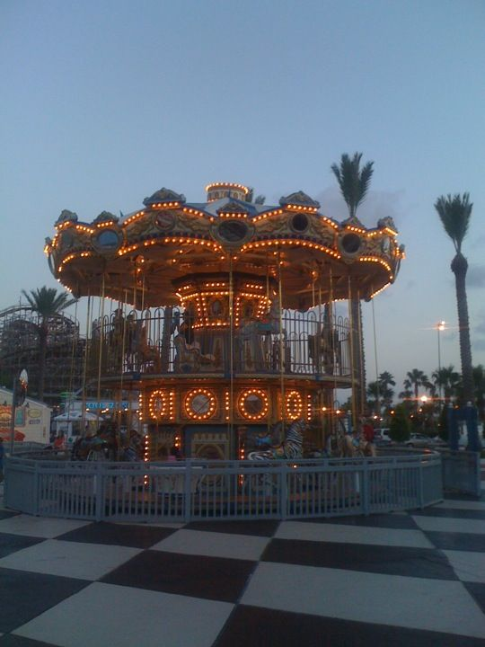 31 Best Images About Kemah Boardwalk On Pinterest Chevy