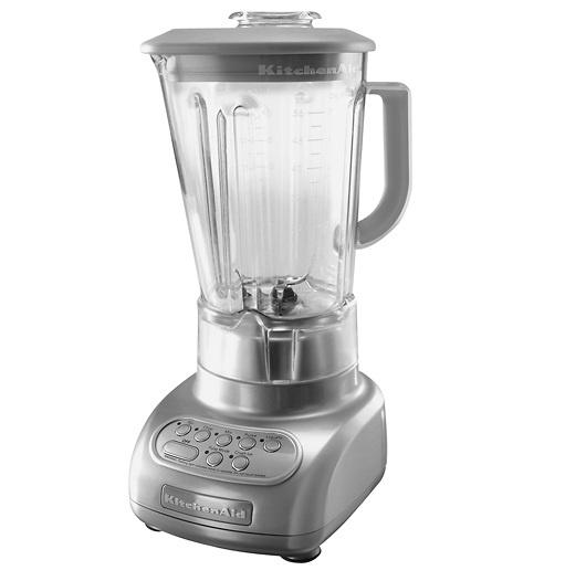 KitchenAid Blender On Sale Model KSB560SM