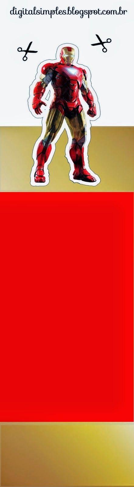 free-printable-wrappers-113.jpg (441×1600)