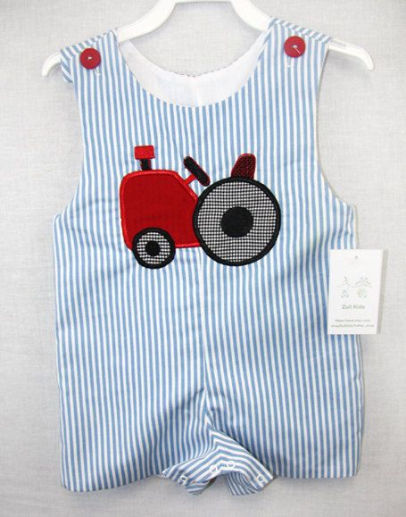 Hey, I found this really awesome Etsy listing at https://www.etsy.com/listing/183560293/291775-baby-boy-clothes-childrens