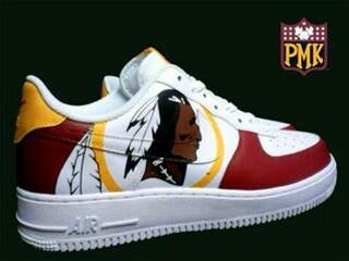 I want these! Redskin Nation
