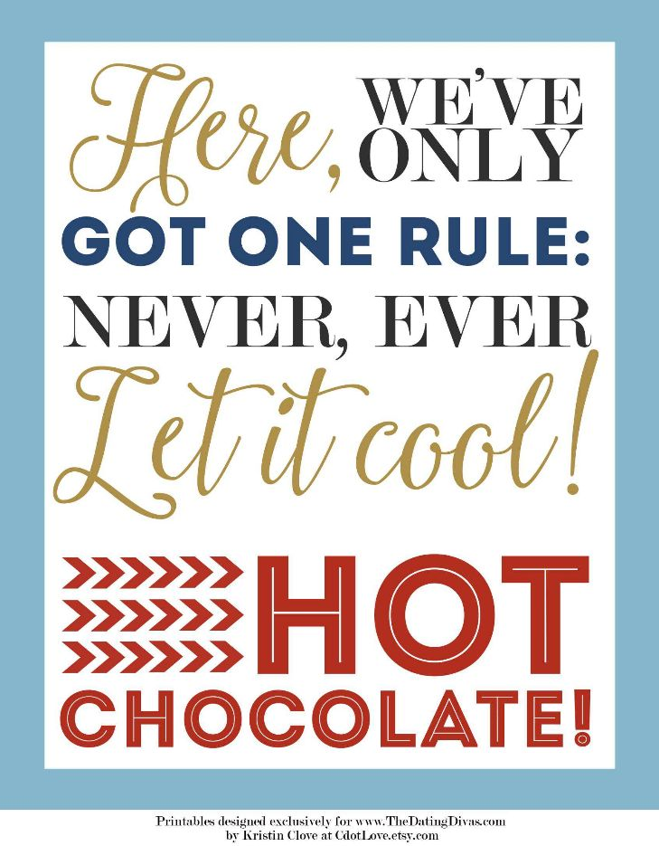 Lyric polar express lyrics : 258 best Polar Express Printables images on Pinterest | Christmas ...