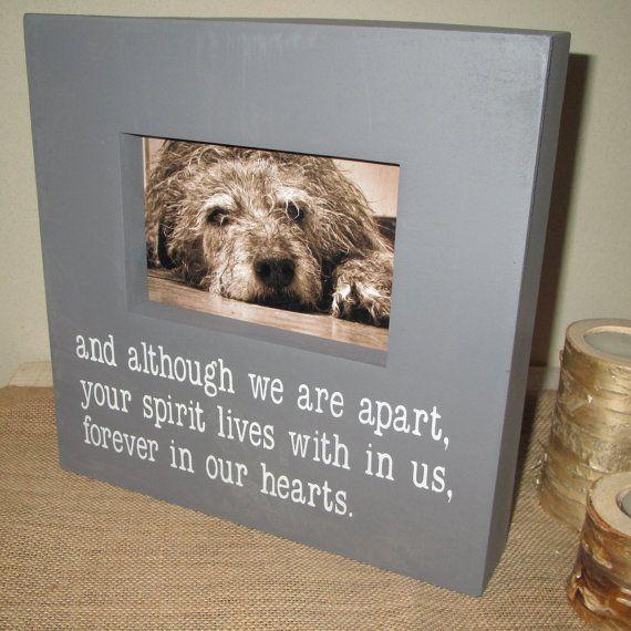 105 best Pet Loss images on Pinterest | Cremation urns, Pet loss ...