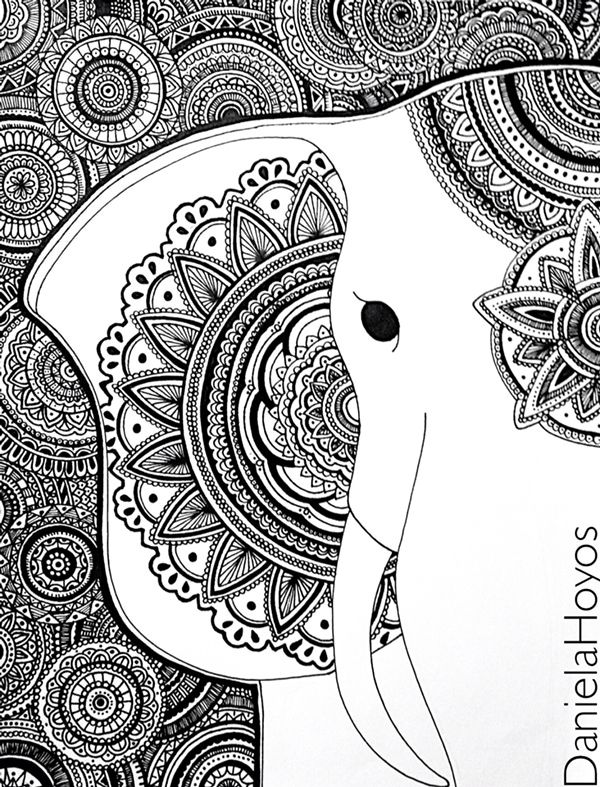 Gallery For gt Zentangle Art
