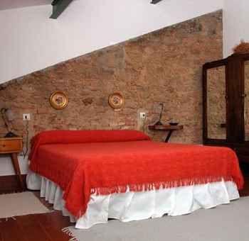 Casa Rural Finca Valvellidos, Jaraíz de la Vera, 'LA VERA', Casas rurales en Extremadura, Cáceres