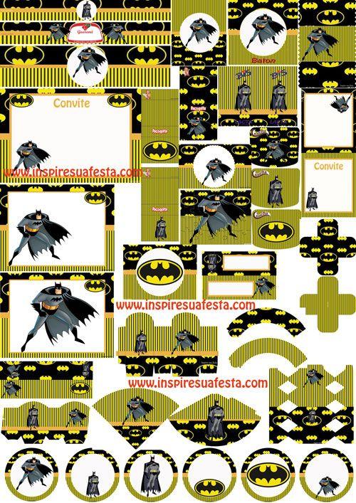 http://inspiresuafesta.com/batman-kit-digital-gratuito/#more-9039
