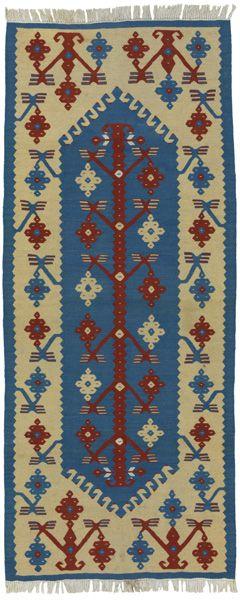 Kilim - Turkish | klm907-W6 | CarpetU2