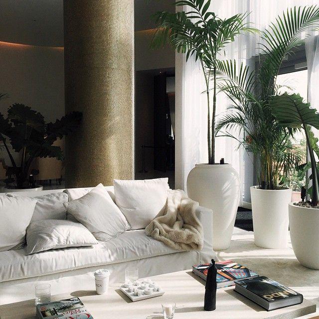Living Room 50 Off Food 874 best hogar images on pinterest | home, kitchen and room