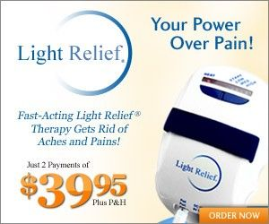 17 Best Images About Back Pain Helpful Tips And Products