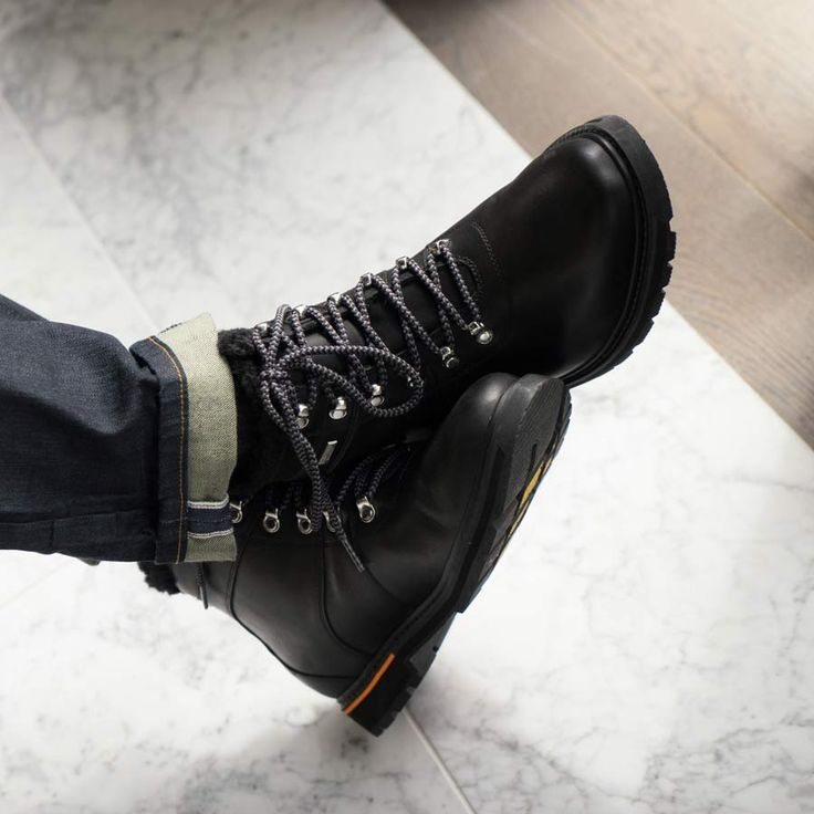 See the #new #Fall2014 #lookbook from SHOEme.ca  #boots #oxfords #sneakers