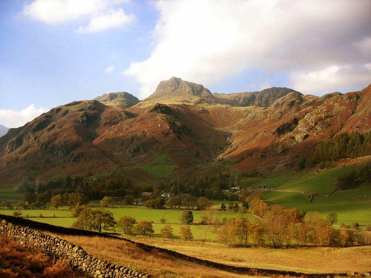 England | Beautiful scenery | Pinterest