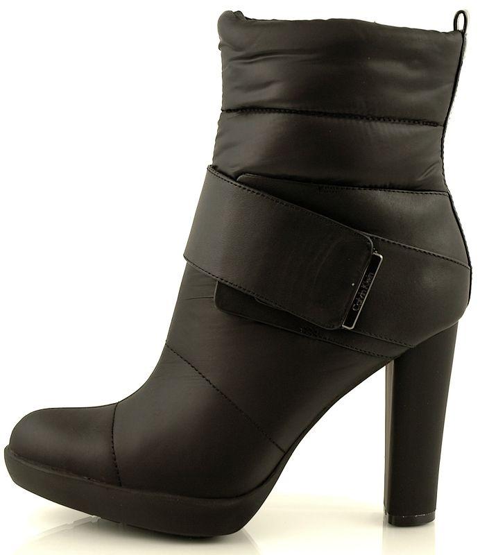 http://zebra-buty.pl/model/5152-czolenka-calvin-klein-nadira-suede-black-2051-007