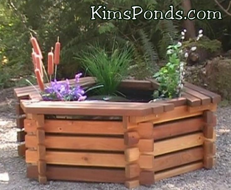 24 best images about kim 39 s ponds complete pond kits on for 100 gallon pond pump