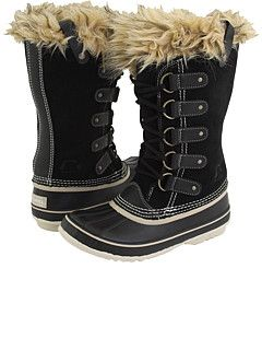 SOREL at Zappos. Free shipping, free returns, more happiness!