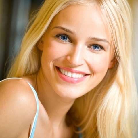 Cosmetici fai da te: antirughe gel con acido ialuronico per il viso | Trashic