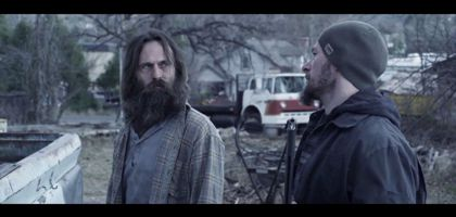 Watch PICTURE PERFECT Short Film From WILDsound 2013 Film Festival!!