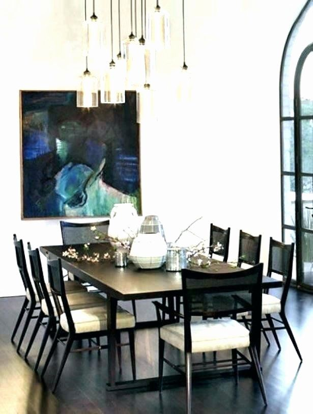 Wayfair Living Room Floor Lamps Di 2020 Modern
