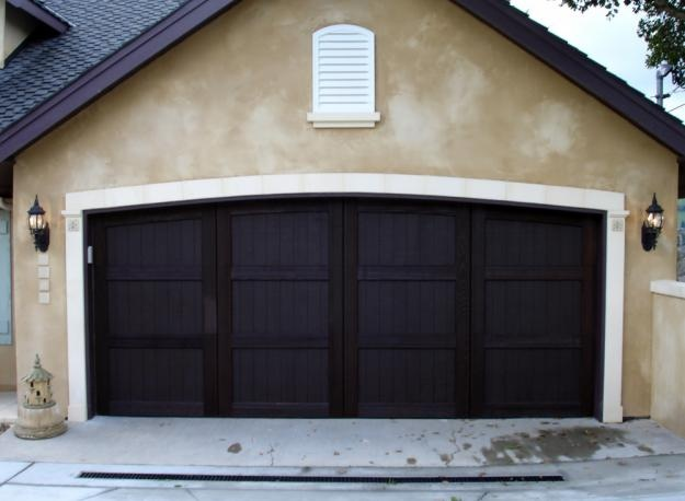 17 best images about beautiful garage doors on pinterest for Beautiful garage doors