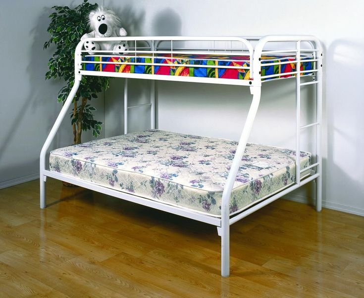 30 Cheap Bunk Beds Twin Over Full - Interior Design Bedroom Color Schemes Check more at http://billiepiperfan.com/cheap-bunk-beds-twin-over-full/ #InteriorDesignForBedrooms