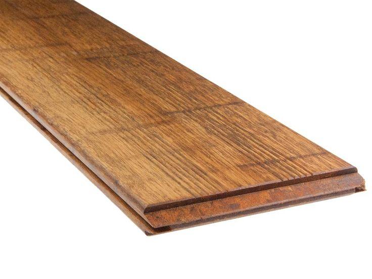 Trendig 33 best Terrassenholz bei Holzhandel-Deutschland images on  XS71