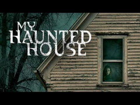 La casa stregata – Serie Documentario Streaming