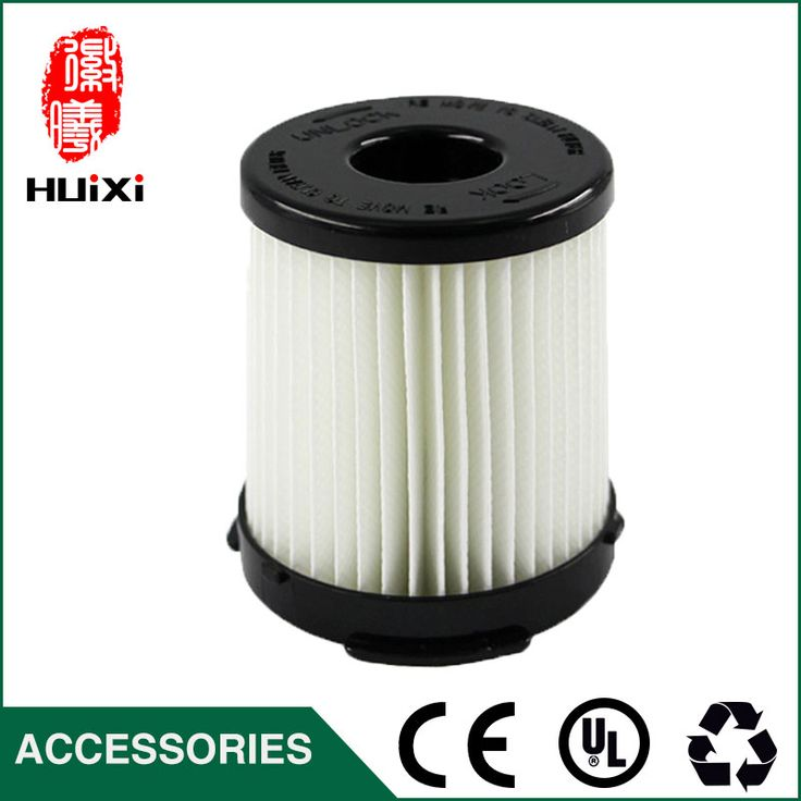 Filter Element of Vacuum Cleaner Accessories and parts Vacuum Cleaner filter cartridge ZW1300-6  ZW1300-6S  ZW1300-6A #CLICK! #clothing, #shoes, #jewelry, #women, #men, #hats, #watches