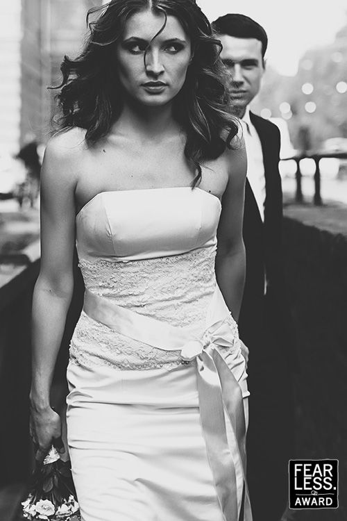 Collection 20 Fearless Award by VOLODYMYR IVASH - Lviv, Ukraine Wedding Photographers