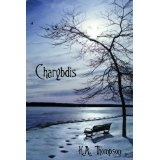 Charybdis (Kindle Edition)By K.A. Thompson