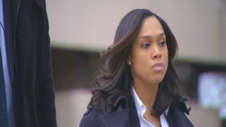 city prosecutor joins race - 986×555