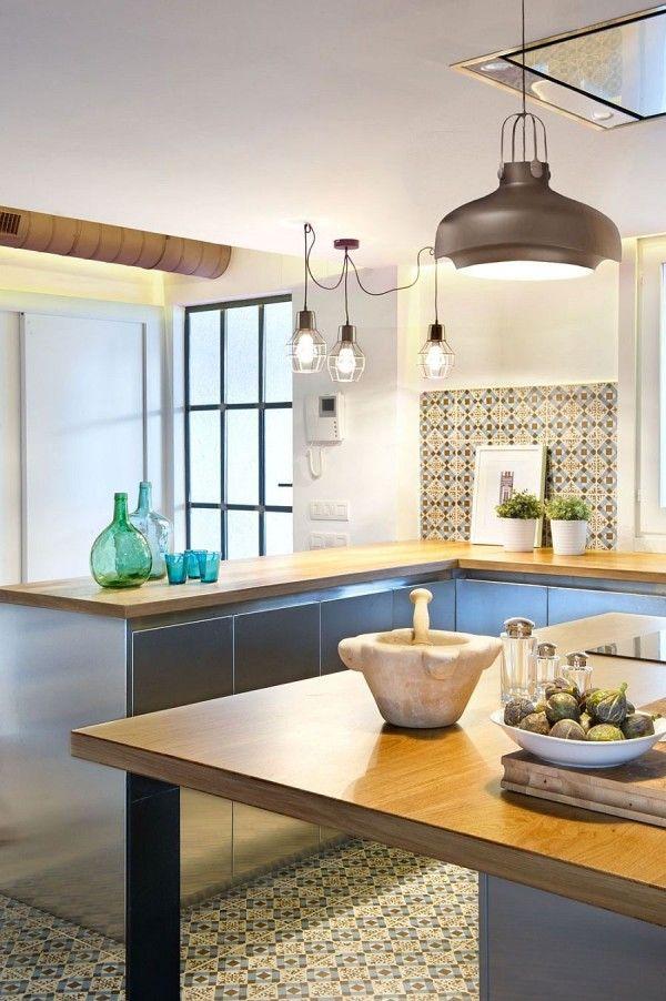 14 best Kitchens images on Pinterest Helen green, Design kitchen